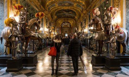 Musei Reali, a ottobre un programma di iniziative straordinarie (di giorno e di sera)