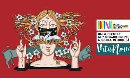 Arriva Vita Nova: la rassegna del Salone del Libro con 20 (prestigiose) lezioni online