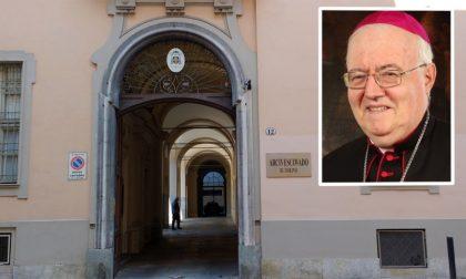 Minacce islamiste al vescovo di Torino: la Questura smentisce