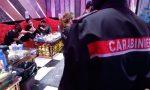 """Furbetti del Covid al bar e al ristorante: la classifica dei """"migliori"""""""