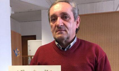 Morto nel torinese il cugino di papa Francesco: Oscar Perino aveva 68 anni