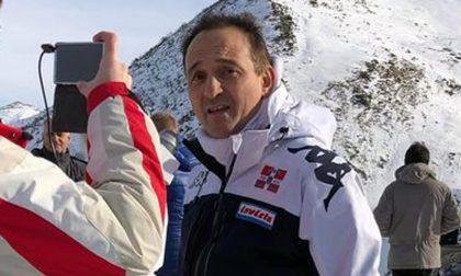 Pioggia di soldi sulla montagna piemontese: arrivano 19 milioni di euro
