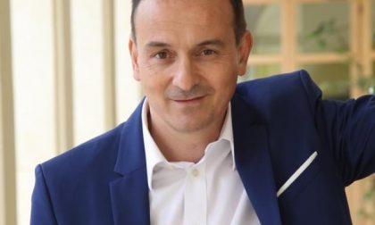 Il governatore Alberto Cirio: Piemonte in zona arancione da domenica 29 novembre