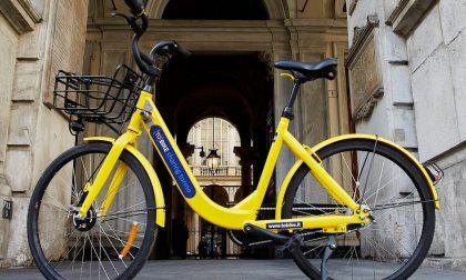 Tobike: che fine hanno fatto le biciclette gialle simbolo della mobilità sostenibile?