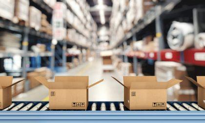 """Confcommercio Torino dichiara guerra ai colossi dell'e-commerce: """"Vanno tassati di più"""""""