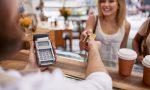 Extra Cashback Natale 2020: se paghi con bancomat e carte viene restituito il 10%