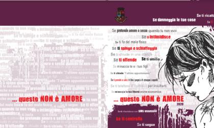 """Giornata internazionale per l'eliminazione della violenza contro le donne: i dati drammatici della """"pandemia ombra"""""""