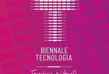 Il Covid non ferma il debutto della Biennale Tecnologia 2020
