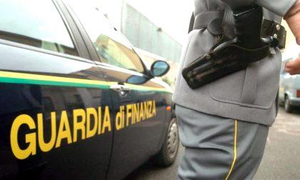 Rubavano il bonus Renzi ai propri dipendenti, sequestri a Torino