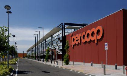 Nova Coop anticipa l'orario di chiusura dei supermercati domenica 22 e 29 novembre 2020