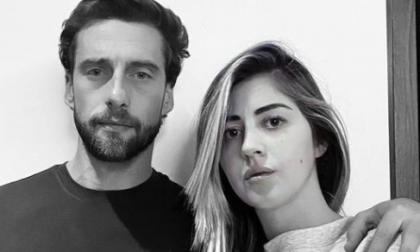Anche Claudio Marchisio si schiera dalla parte della maestra d'asilo vittima di revenge porn