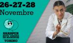 XV edizione della Notte europea delle Ricercatrici e dei Ricercatori di Torino