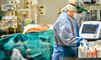 L'allarme dei medici: il Covid cancella la prevenzione dei tumori
