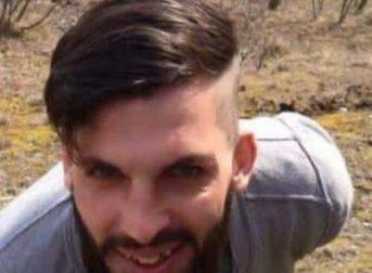 Si cerca Andrea Bagetta, giovane scomparso da una settimana