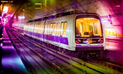 Linea 2 della metropolitana di Torino: ecco 25 milioni di euro