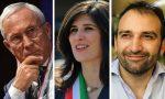 """Politica: la Giunta Appendino """"attaccata"""" a Forza Italia"""