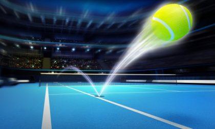 Atp di tennis: presentato il Masterplan