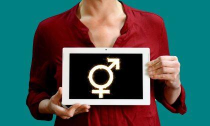Torino promuove la parità di genere: formazione per maestri di nidi e comunali contro ogni stereotipo