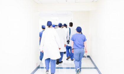 Non solo infermieri: Nursing Up chiede un nuovo bando alla Regione
