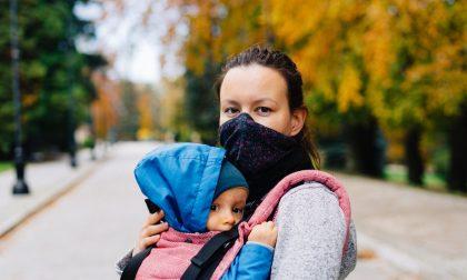 Il Piemonte torna a respirare: 900 contagi in meno, solo +6 in terapia intensiva, zona arancione forse dal 27 novembre
