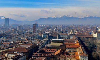 Superbonus: in gioco la riqualificazione energetica di interi quartieri di Torino