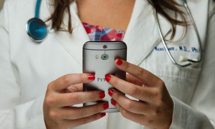 Test antigenici e molecolari: nuove indicazioni per medici e pediatri