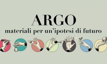 """Il Teatro Stabile di Torino presenta """"Argo"""": riprogettare la condivisione con il pubblico"""