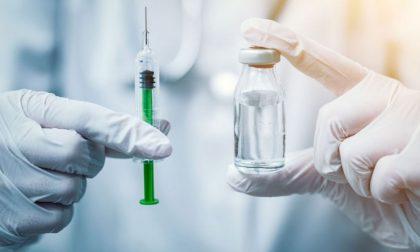 Mancano 400mila vaccini antinfluenzali: la Regione denuncia Sanofi per non aver rispettato il contratto