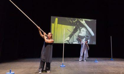 A teatro le scienziate (sottovalutate) del '900: spettacolo online ideato dalle ricercatrici torinesi