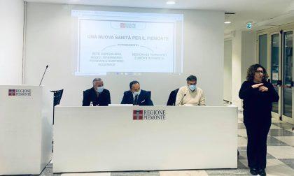 Vaccino anti Covid in Piemonte, Cirio annuncia quando si partirà e chi l'avrà per primo
