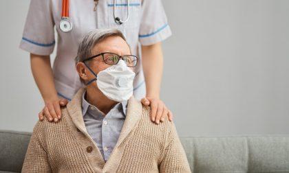 Il 70% del personale Rsa rifiuta il vaccino, ecco perché