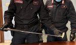 Stalker in manette: pedina e minaccia una coppia per 7 anni