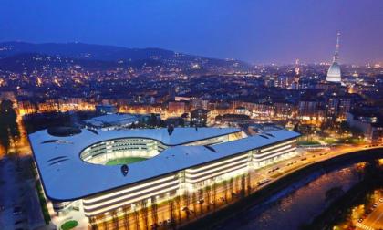L'Università di Torino sul podio degli Atenei italiani più green