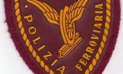 Polizia ferroviaria mobilitata: 4.900 controlli sui treni