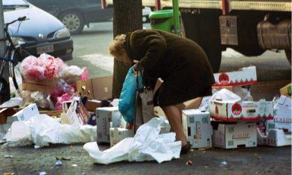 Covid, pandemia e povertà: ecco dove farsi aiutare