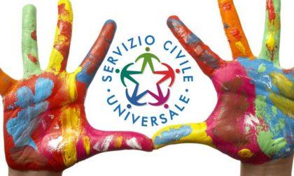 Occasioni di lavoro: 147 posti disponibili nel Servizio Civile