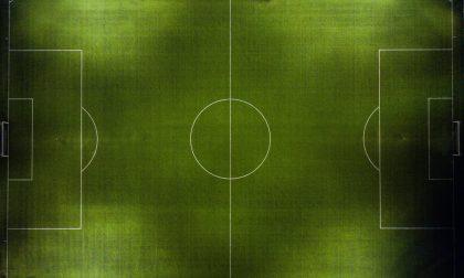 """Allo stadio del Grande Torino per giocare una """"partitella"""", tutti multati"""