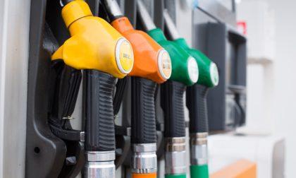 Sciopero benzinai dalle 19 di oggi, lunedì 14 dicembre 2020, fino a mercoledì