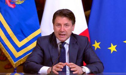 """Elezioni comunali di Torino: parla Conte, che già """"teme"""" il Pd"""