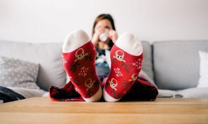 Ok al Natale blindato, ma quanto? Sarà permesso accogliere in casa 2 ospiti