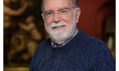 Morto Alfieri, grande volto della politica torinese