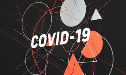 Covid, i dati di oggi 24 dicembre 2020 | +1.097 positivi
