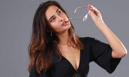 Ecco le dieci finaliste piemontesi di Miss Italia