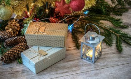 Shopping di Natale online: il decalogo per evitare truffe e comprare in sicurezza