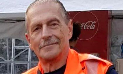 Muore di Covid storico volontario della Croce Verde: addio Armando