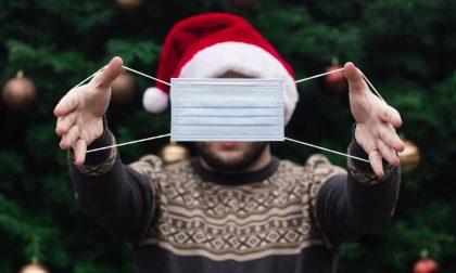 Covid, i dati di oggi 1 dicembre 2020 | +1617 positivi in Piemonte