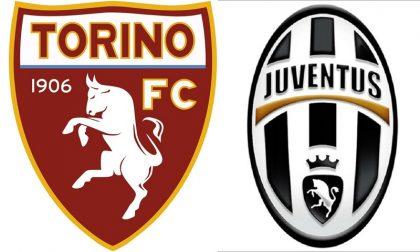 Juve e Toro verso il derby: bianconeri super-favoriti