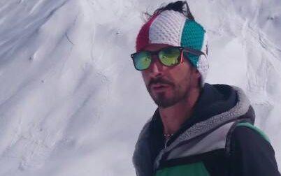 Trovato senza vita il 38enne scomparso venerdì: una notte -20