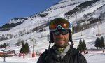 Maestro di sci di Susa travolto e ucciso da una valanga