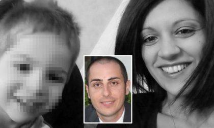 Suicidio in carcere: morto il 39enne che aveva sterminato la propria famiglia a Carmagnola